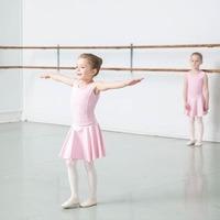 Benefits of Ballet Classes
