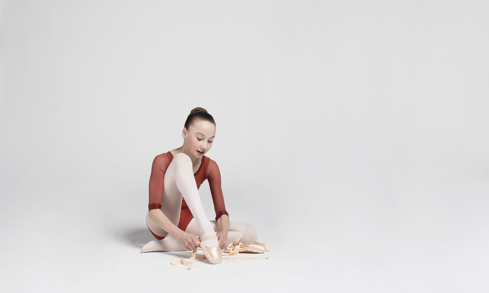 How Ballet Dancers Can Avoid Common Foot Injuries